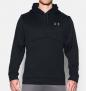 Moletom UA Storm Armour® Fleece – Masculino