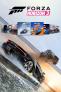 Pacote Forza Horizon 3 Platina Mais Expansões – Xbox One