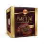 Mini Panettone Chocolate Nestlé