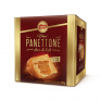 Mini Panettone Doce de Leite Nestlé