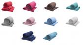 Cobertor Casal Microfibra – Camesa