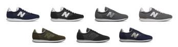 Tênis New Balance 220 Masculino