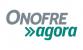 Onofre Agora