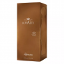 Royalty Des. Colônia. 110ml – O Boticario