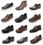 Sapatenis ou Sapatos Democrata