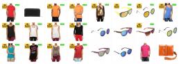Seleção de Moda por R$19,99 + 50% de cashback com cupom