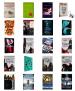 Seleção com mais de 440 livros por R$0,99 + frete cada com cupom