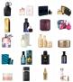 Produtos com 30% de cashback pagando com Ame Digital + 10% com cupom no APP – Beleza na Web