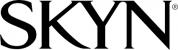 SKYN®