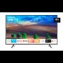 Smart TV Led 55″ Samsung, 4K, Wi-FI, HDMI, USB – UN55NU7100GXZD