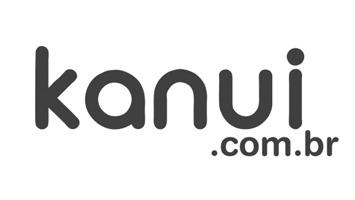 Kanui - Ofertas 24 Horas - Cupom de Desconto + Ofertas 24 horas por dia! 4702f52ab44cf