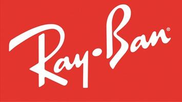 Ray-Ban - Ofertas 24 Horas - Cupom de Desconto + Ofertas 24 horas ... e30c1242f3
