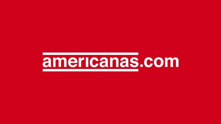 Você também pode trabalhar nas Lojas Americanas