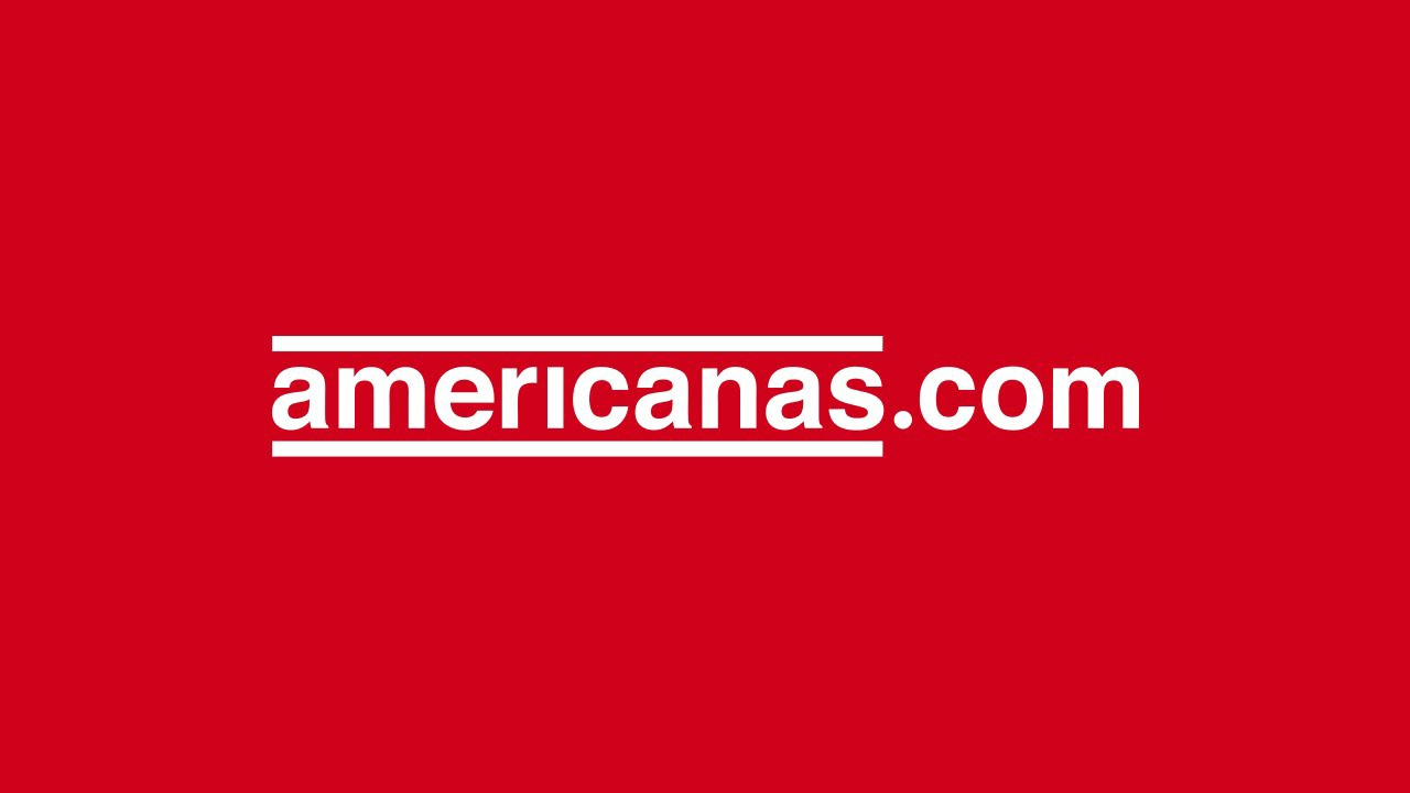Image result for americanas