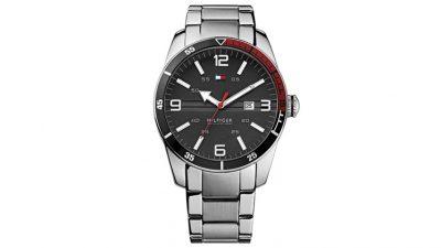 e961623fe4d77 Arquivos Relógios - Ofertas 24 Horas - Cupom de Desconto + Ofertas ...