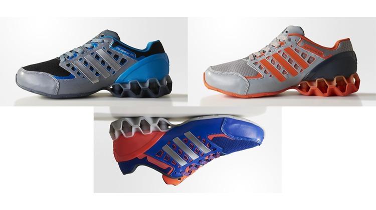 19a341f661 Tênis Adidas Cloudpacer 360 Masculino - Ofertas 24 Horas - Cupom de  Desconto + Ofertas 24 horas por dia!