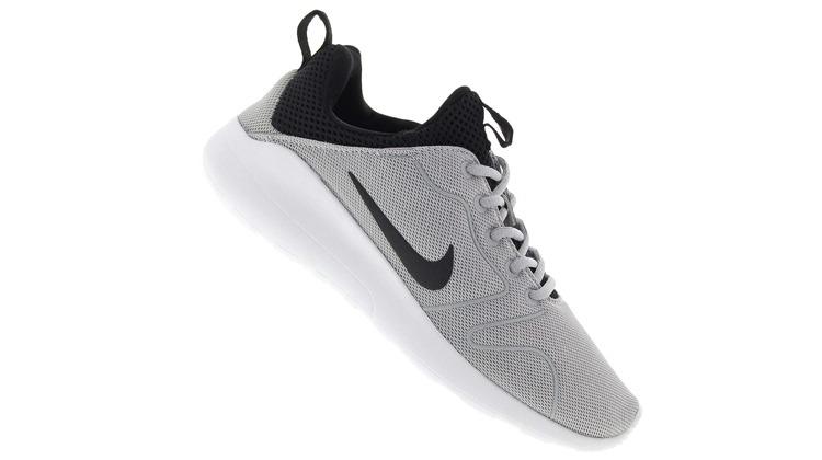 c6e6b9e293 Tênis Nike Kaishi 2.0 - Masculino - Ofertas 24 Horas - Cupom de Desconto +  Ofertas 24 horas por dia!