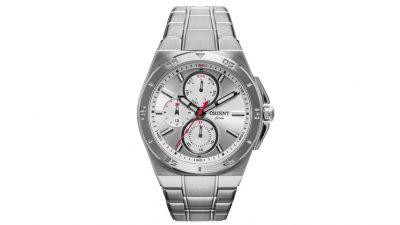 dcd13833638 Arquivos Relógios - Ofertas 24 Horas - Cupom de Desconto + Ofertas ...