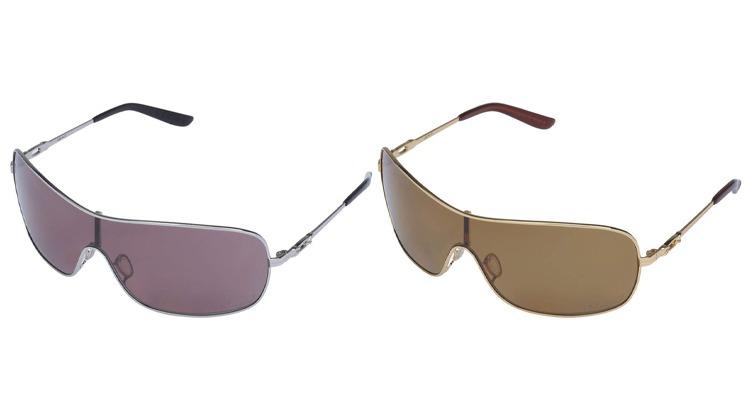 Óculos de Sol Oakley Distress Polarizado - Unissex - Ofertas 24 Horas -  Cupom de Desconto + Ofertas 24 horas por dia! 0764303588
