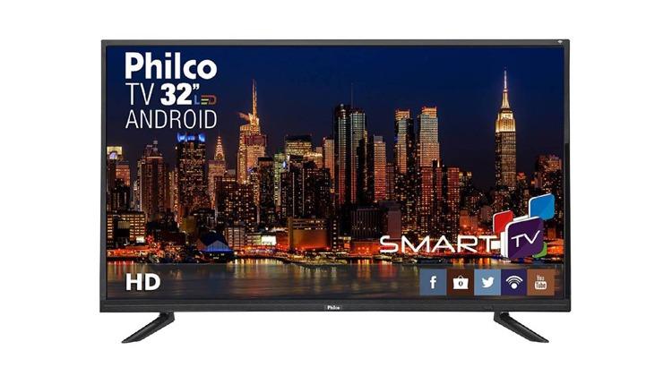 db2596033bb Smart TV LED 32